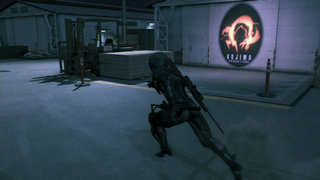 metal gear solid 5 ground zeroes preview playtime with the prologue to phantom pain image 5