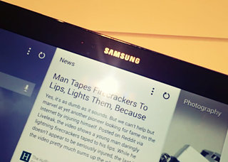 Samsung Galaxy Tab Pro 12.2 to launch in US stores on 9 March for $650