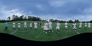 oculus rift and o2 wear the rose let us train with the england rugby team you can too image 1