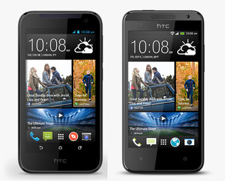 the htc desire 310 might be more significant than you think image 2