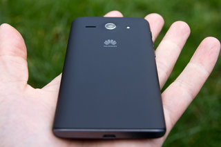 huawei ascend y530 review image 3