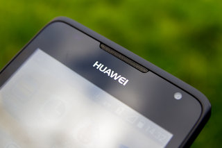 huawei ascend y530 review image 9