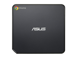 Mini Asus Chromebox now available for preorder, begins shipping on 14 March