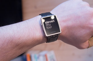pebble steel review image 12