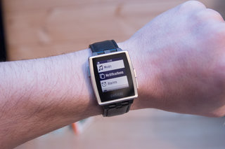 pebble steel review image 13