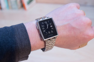 pebble steel review image 14