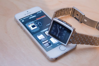 pebble steel review image 18