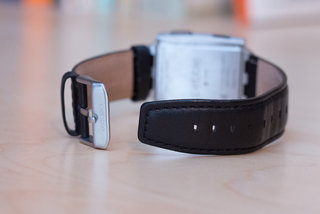 pebble steel review image 7