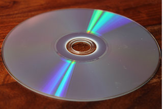 Sony and Panasonic team up to create 1TB Archival Disc, could replace Blu-ray