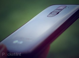 LG's upcoming LG G3 tipped to be waterproof and dustproof