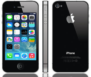 iOS 7.1 will speed up your iPhone 4