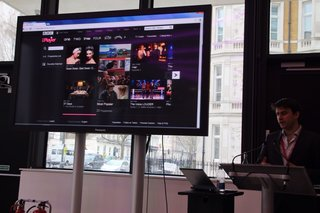 new bbc iplayer launches for smartphones and tablets today rebuilt from the ground up image 2