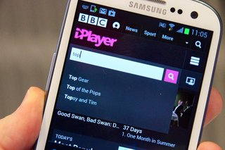 new bbc iplayer pictures and hands on image 2