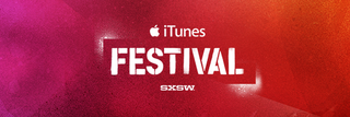 How to stream Apple's iTunes Festival at SXSW online