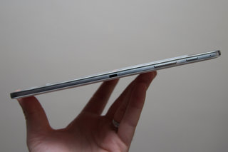 samsung galaxy tabpro 8 4 review image 10