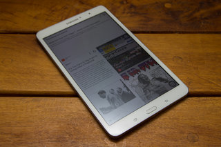 samsung galaxy tabpro 8 4 review image 13