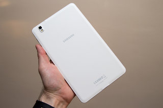 samsung galaxy tabpro 8 4 review image 5