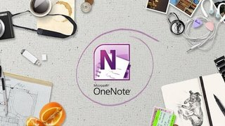 Microsoft reportedly planning OneNote for Mac launch in March