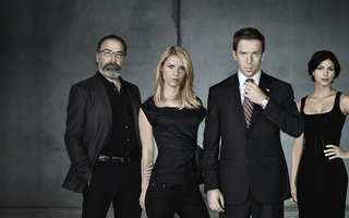Homeland and American Horror Story land on Netflix Instant Streaming in UK