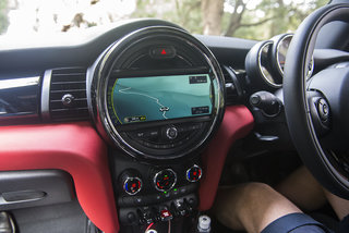 mini cooper d review 2014  image 20