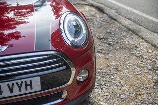 mini cooper d review 2014  image 5