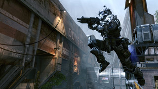 titanfall review image 5