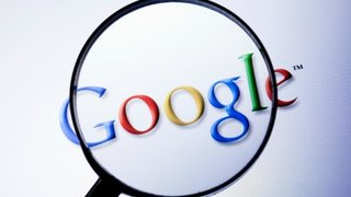 Google Search for desktop gets design overhaul with cleaner ads, results