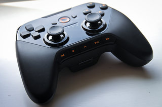 amazon bluetooth games controller leaked could that mean kindle tv set top box is imminent  image 4