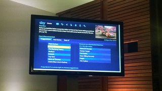 sky epg 2014 what s new video  image 3