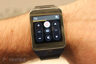 Samsung releases Tizen SDK for Gear 2 and Gear 2 Neo, apps surely to follow