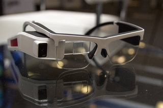 optinvent ora smartglasses put android on your face for 699 image 3