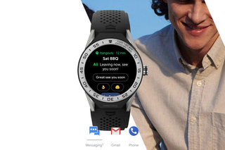 Wear Os Your Complete Guide To Googles Smartwatch Os image 2