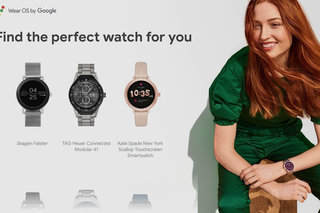 Wear Os Your Complete Guide To Googles Smartwatch Os image 3