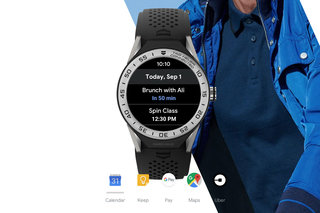 Wear Os Your Complete Guide To Googles Smartwatch Os image 4