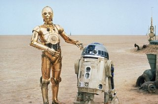 May the fourth be with you, Star Wars VII to start shooting by Star Wars Day, May 2014