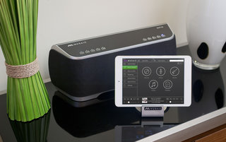 music streaming startup musaic aims at sonos can also work with the internet of things image 3