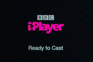 Everything you need to know about BBC iPlayer on Chromecast