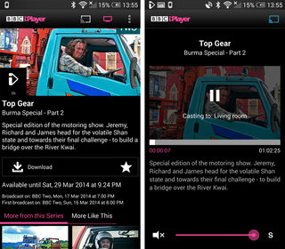 everything you need to know about bbc iplayer on chromecast image 3