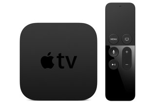 New Apple TV:  Release date, price, specs, rumours and everything you need to know