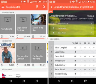 htc sense 6 0 vs sense 5 5 new features tweaks and changes reviewed image 13