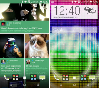 htc sense 6 0 vs sense 5 5 new features tweaks and changes reviewed image 4