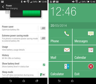 htc sense 6 0 vs sense 5 5 new features tweaks and changes reviewed image 7