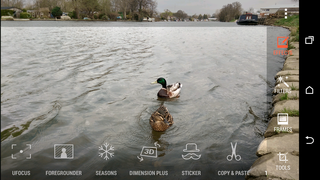 htc sense 6 0 vs sense 5 5 new features tweaks and changes reviewed image 9