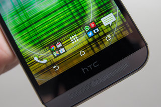 htc one m8 review image 9