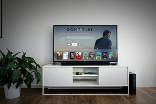 Best video streaming services in the US: Your complete guide