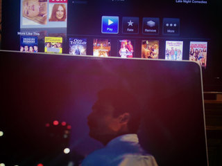 Which is the best movie streaming service in the US? Netflix vs Prime Instant Video vs PlayStation Vue vs Sling TV vs Hulu Plus and more