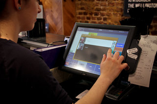 paypal app adds two new payment methods we test them in three top london restaurants image 10