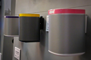 colourplay vinyl skins for sonos pictures and hands on pimp your sonos play 1 play 3 and play 5 image 3