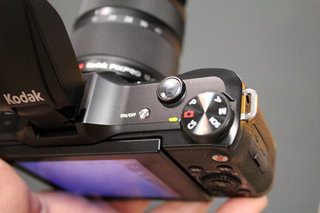 kodak pixpro s 1 pictures and hands on image 9