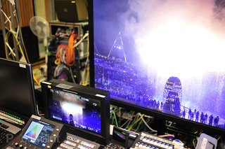 8k tv broadcast trials do they mean 4k uhd tvs are obsolete already  image 4